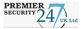 Premier Security 247