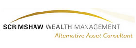 Scrimshaw Wealth Management